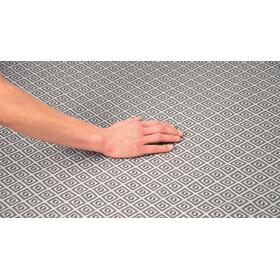 Outwell Newburg 160 Flat Woven Carpet